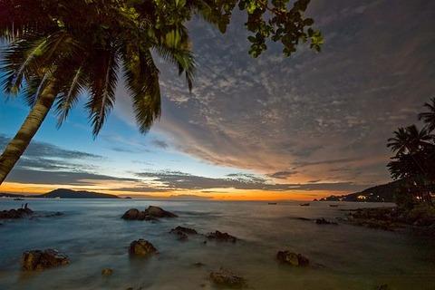 _Patong_beach