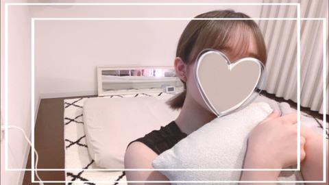 ◆愛瀬りょう◆~頭を撫でたくなるような妹系セラピスト~