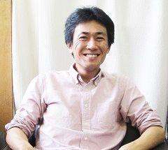 尾野さん写真