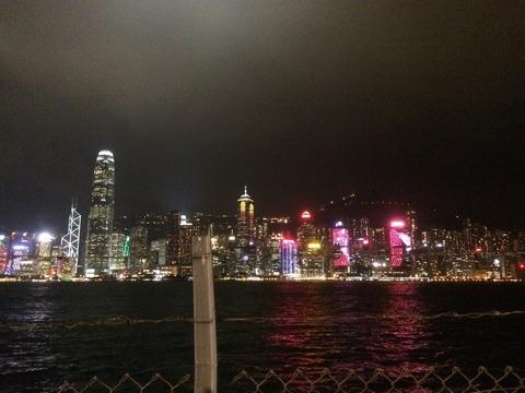 Hong Kong 035