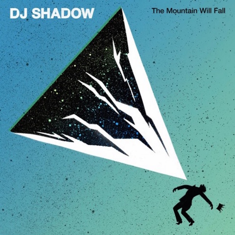 dj-shadow-the-mountain-will-fall