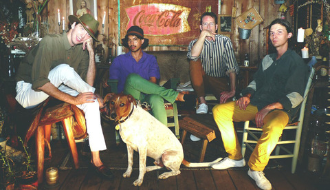 deerhunter-2015