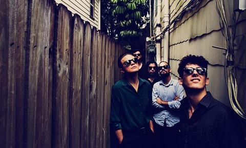 Indie-band-Merchandise-014