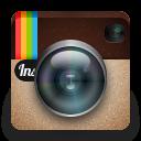 Instagram-128 (2)