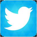 Twitter-128 (1)