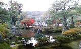 銀閣寺 No.2