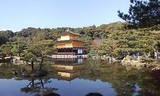 金閣寺 No.2