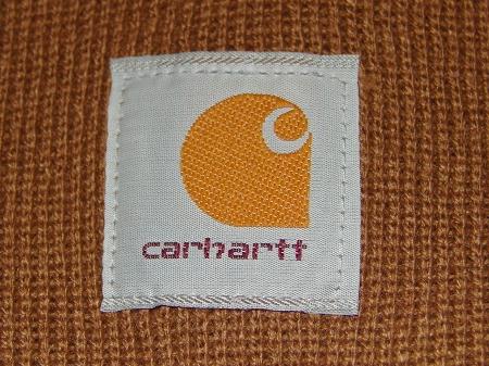 carharttup
