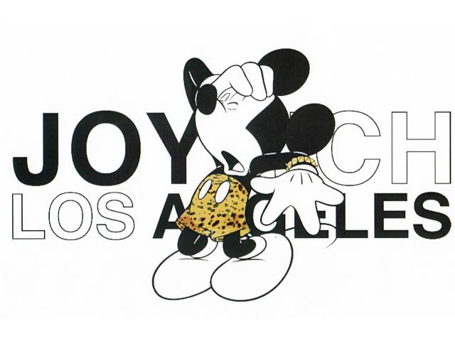 joyrich mickey