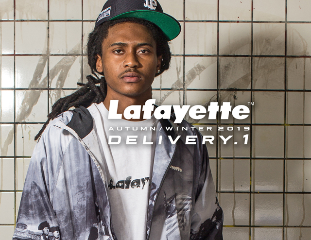 lafayette-1