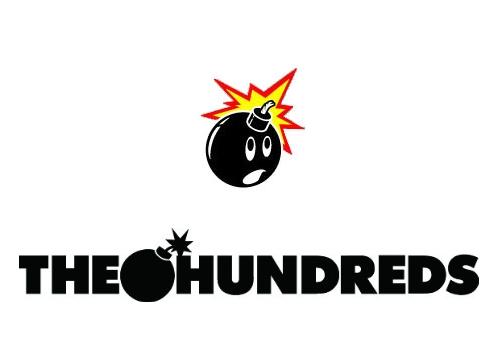 thehundreds