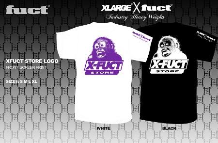 XFUCT1