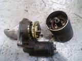 s-motor4