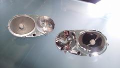 mg-fヘッドランプ