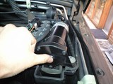 landrover_laybrick_airsuspention_compressor