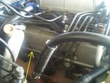s-motor2