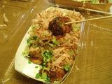 landrovertakoyaki1