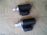 s-motor3