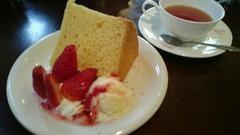 加藤ブログ_ケーキ