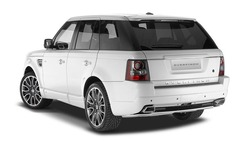 RANGEROVER_SPORTS_OVERFINCH_ELARA