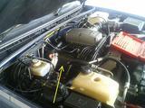 s-motor1