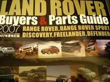 landrover buyerspartsguide