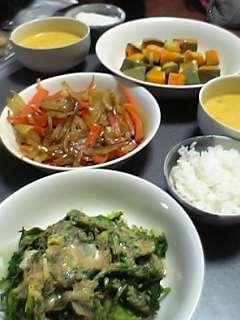 051125野菜