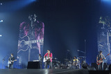 Mr.Children live