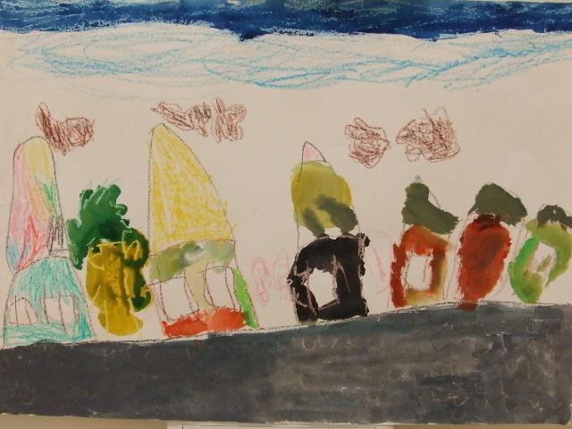 14ユネスコ絵画展6 038