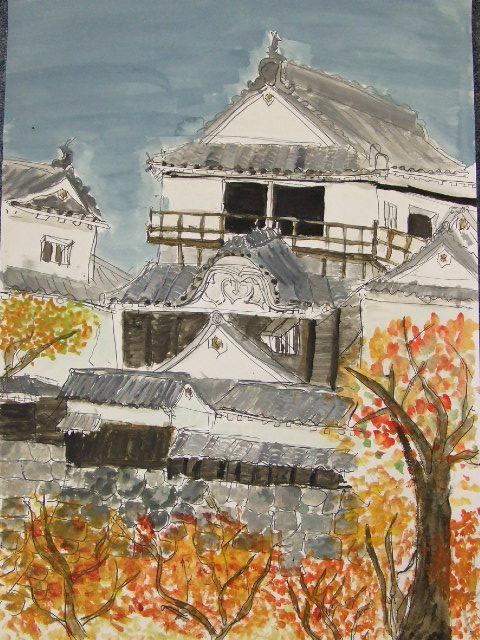 15ユネスコ絵画展 004
