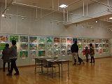 15絵画展 003