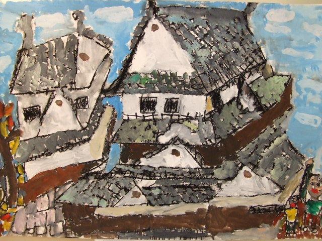14ユネスコ絵画展2 036