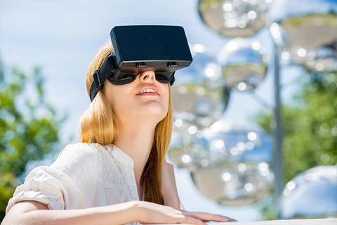 2_ziptopia_virtualreality_1