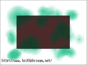 201208_mint06p