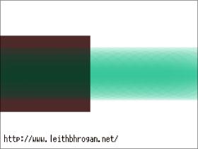 201208_mint01p