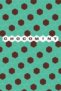 chokomint_iphone_01