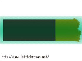 201208_mint03p