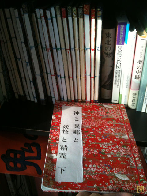 20121107_oni27