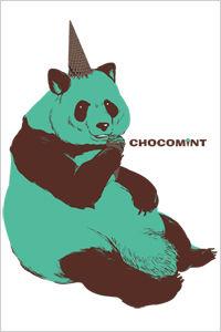 chokomint_iphone_08