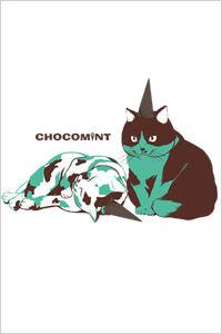 chokomint_iphone_07