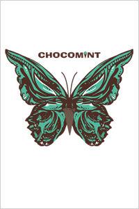 chokomint_iphone_10