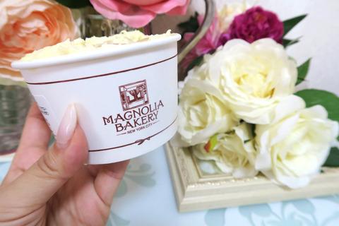 magnoria3