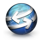 Mac fusion | FTP
