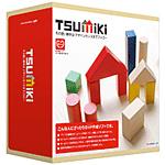 TSUMIKI | Macのホームページ作成ソフト