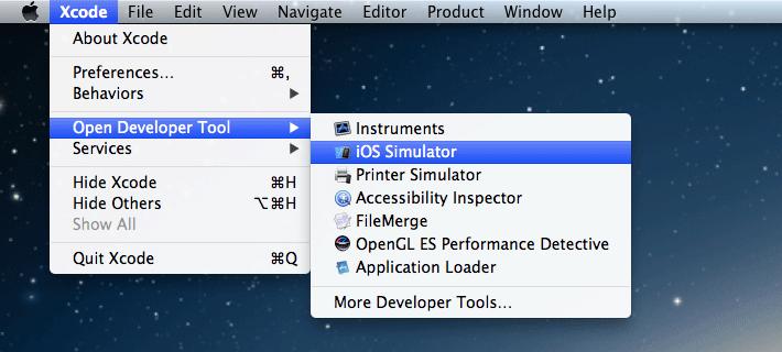 ios_simulater_1