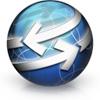 Macfusion   MacのFTPソフト