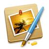 ピクセルメーター | Macの画像編集ソフト