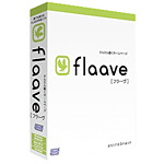 flaave_pkg