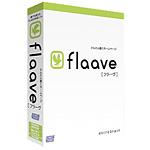 flaave(フラーヴ) | MacのFLASH(フラッシュ)作成ソフト