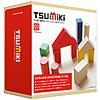 TSUMIKI   Macのホームページ作成ソフト